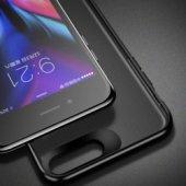 iPhone 8 Plus Kılıf Voero Win Case-5