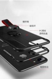 iPhone 8 Plus Kılıf Voero Win Case-6