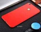 Xiaomi Mi Max 2 Kılıf Zore İmax Silikon Kamera Korumalı