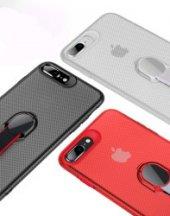 iPhone 8 Plus Kılıf Voero Win Case-8