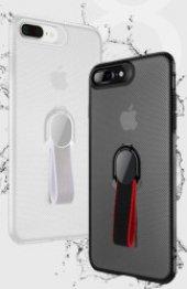 iPhone 8 Plus Kılıf Voero Win Case-9