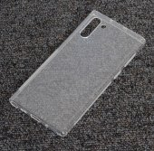 Galaxy Note 10 Kılıf Zore İmax Silikon