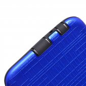 Galaxy J4 Core Kılıf Zore New Youyou Silikon Kapak-3