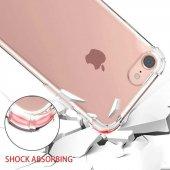 Apple iPhone 7 Kılıf Nitro Anti Shock Silikon-3