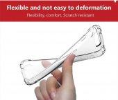 Apple iPhone 7 Kılıf Nitro Anti Shock Silikon-5
