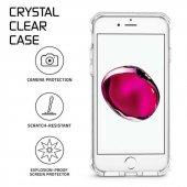 Apple iPhone 7 Kılıf Nitro Anti Shock Silikon-9