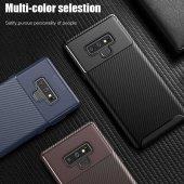 Galaxy Note 9 Kılıf Zore Negro Silikon-4