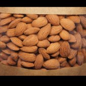 Badem İçi Kavrulmuş Lezzetli 250Gr 500 Gr 1 Kg Big Nuts Kuruyemiş-2