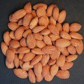 Badem İçi Kavrulmuş Lezzetli 250Gr 500 Gr 1 Kg Big Nuts Kuruyemiş-3
