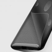 Xiaomi Mi A3 Kılıf Zore Negro Silikon-6