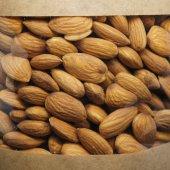 Çiğ Badem İçi Sağlıklı 250 Gr 500 Gr 1 Kg Big Nuts Kuruyemiş-2