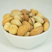 Ultra Lüks Karışık Kuruyemiş 250 Gr 500 Gr 1 Kg Big Nuts-4