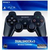 Sony PS3 Joystick PS3 Oyun Kolu Dualshock 3-2