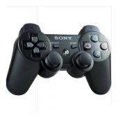 PS3 SONY KABLOSUZ JOYSTİCK KOL PS3 DUALSHOCK 3 CONTROLLER-4