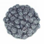 Blueberry Orjinal Mavi Yaban Mersini 250 Gr 500 Gr 1 Kg Big Nuts-3