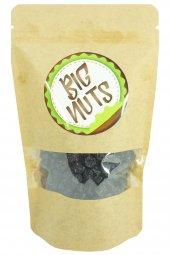Blueberry Orjinal Mavi Yaban Mersini 250 Gr 500 Gr 1 Kg Big Nuts-4