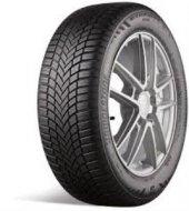 Bridgestone 245 45r17 99y Xl A005