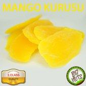 Mango Kurusu Tropikal Kurutulmuş Meyve 250gr...