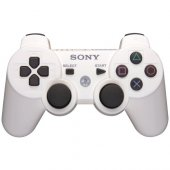 Sony Playstation Ps3 Muadil Oyun Kolu Dualshock 3 Wırelless Controller