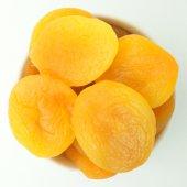 Kayısı Kurusu Şekerpare Jumbo Kabaaşı 250 Gr 500 Gr 1 Kg Big Nuts-2