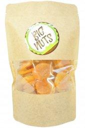 Kayısı Kurusu Şekerpare Jumbo Kabaaşı 250 Gr 500 Gr 1 Kg Big Nuts-4
