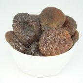 Kayısı Kurusu Günkurusu Jumbo Kabaaşı 250 Gr 500 Gr 1 Kg Big Nuts-2