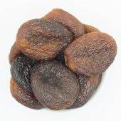 Kayısı Kurusu Günkurusu Jumbo Kabaaşı 250 Gr 500 Gr 1 Kg Big Nuts-3