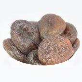 Kayısı Kurusu Günkurusu Jumbo Kabaaşı 250 Gr 500 Gr 1 Kg Big Nuts-4