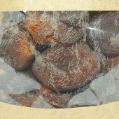 Kayısı Kurusu Günkurusu Jumbo Kabaaşı 250 Gr 500 Gr 1 Kg Big Nuts-6