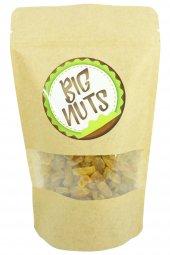 Altın Sarı Kuru Üzüm - Çekirdeksiz 500 Gr 1 Kg 2 Kg Big Nuts-4