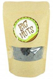 Keçemen Siyah Kuru Üzüm Keçimen Çekirdekli - 500 Gr 1 Kg 2 Kg Big Nuts-4