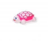 Pobi Plastik Pb 012 Kaplumbağa Figürlü Gırgır