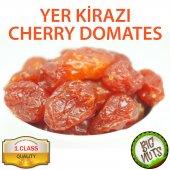 Cherry Domates Yer Kirazı Kurutulmuş 250gr...