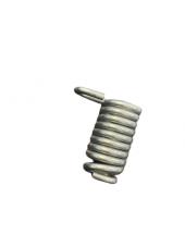 Amortisör Yayı Motorlu Testere Dolmar Ps420 Kol