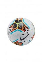 Nike Seria A Merlin Sc3627 100 Futbol Top