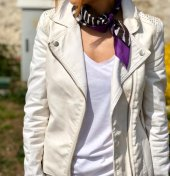 Who Knows Lorena Fular-3