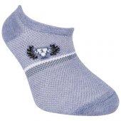 Artı First Erkek Çocuk Patik Çorap