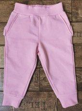 Edel Weiss 21075 Kız Çocuk Pantolon