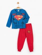 Süpermen 2 Li Takım 14758
