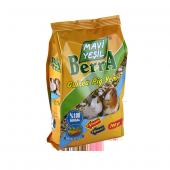 Mavi Yeşil Berra Guinea Pig Yemi