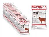 Millamix A Özel Formullü Büyükbaş Küçükbaş Yem Katkısı (1 Ton)