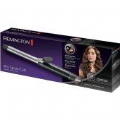 Remington Cı5519 Pro Curl 19mm Saç Maşası