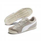 Puma Turino Kadın Günlük Spor Ayakkabı 37111305