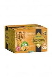 Shiffa Home Kayısılı Fitoform Çayı 40 Süzen Poşet