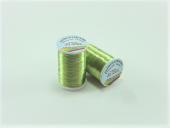 Fıstık Yeşili Filografi Teli (100 Gr)