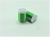Açık Yeşil Filografi Teli (100 Gr)