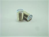 Otantik Gümüş Filografi Teli (100 Gr)