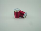 şarap Kırmızı Filografi Teli (100 Gr)