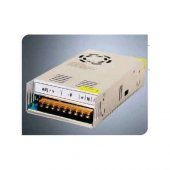 Ycl 12V 30A 350 Watt Led Trafo Kamera Adaptör