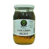 Nane Limon Reçeli 450 Gr